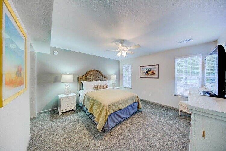 Beachwoods Resort Timeshare By Diamond Kitty Hawk NC - $1.00