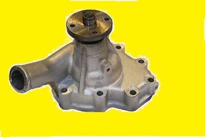 Allis Chalmers Ac 72098575 Water Pump Gasket 5020 5030