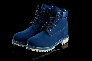 HIGH QUALITY SHOE CLEANING & WEATHER TREATMENT Kitchener / Waterloo Kitchener Area image 5