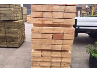 💥Wooden Scaffold Style Boards ~ New