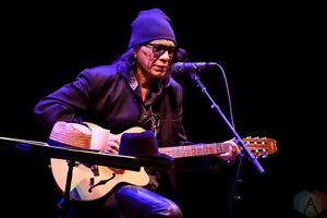 JUST GOT IN TICKETS FOR RODRIGUEZ - DONT WAIT, CALL NOW