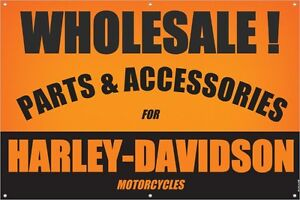 WE HAVE LOTS OF COOL STUFF FOR HARLEYS IN STOCK !!!