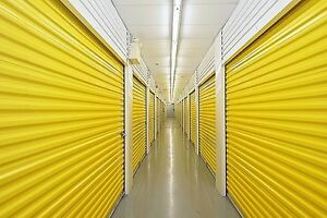 STORAGE discounted rates!!