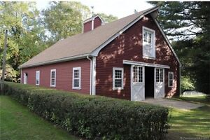 Looking For A Farm House with Big Storage or Barn