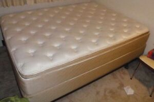 Buy Or Sell Beds Amp Mattresses In Calgary Furniture