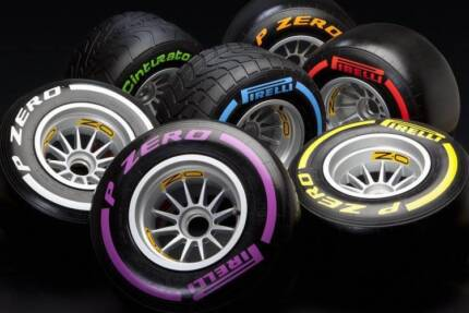 CHEAPEST NEW PIRELLI TYRES THAT COME TO YOUR LOCATION!