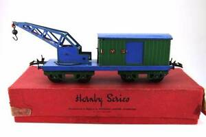 Model Railway Cars & Buses Auction - 2 April 2017 Fyshwick South Canberra Preview