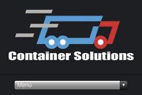 Lumpers / Container Unloaders needed