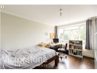 LOVELY 2 BEDROOM FLAT IN CAMDEN AVAILABLE IN AUGUST!