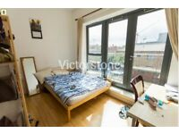 AWESOME 3 BEDROOM FLAT IN A PERFECT LOCATION FOR STUDENTS *KINGS CROSS* AVAILABLE END AUGUST