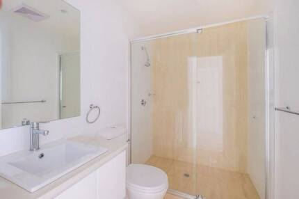 One Room available to rent at Bankstown