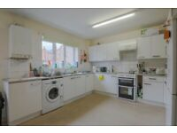 Leicestershire - Readymade and Income Producing 6 Bed HMO - Click for more info