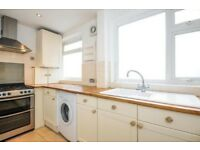 2 bedroom flat to rent New Road - NO FEES