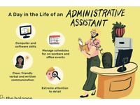Virtual Assistant Here to Help!!