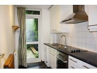 HUGE 4 BED HOUSE WITH GARDEN IN VAUXHALL £670PW FOR QUICK MOVE!!!
