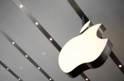 Wanted: Cash and pickup for all apple product and models