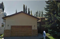 Bed, 2 Bath Home Available June 1st, 58 Dickenson Cres $1850+