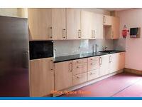 ** FORTH STREET - CENTRAL EDINBURGH (EH1) Office Space to Let in Edinburgh