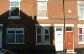 CITY ESTATES ARE DELIGHTED TO PRESENT YOU THIS MODERN 2 BEDROOM HOUSE AVAILABLE NOW!!