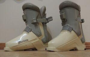 Raichle U.S. Size 7 Ski Boots