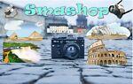 smashop