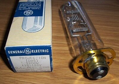Dhs Projector Av Lampbulb Free Shipping