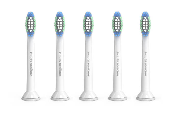 Genuine Philips Sonicare Simply Clean Replacement Toothbrush
