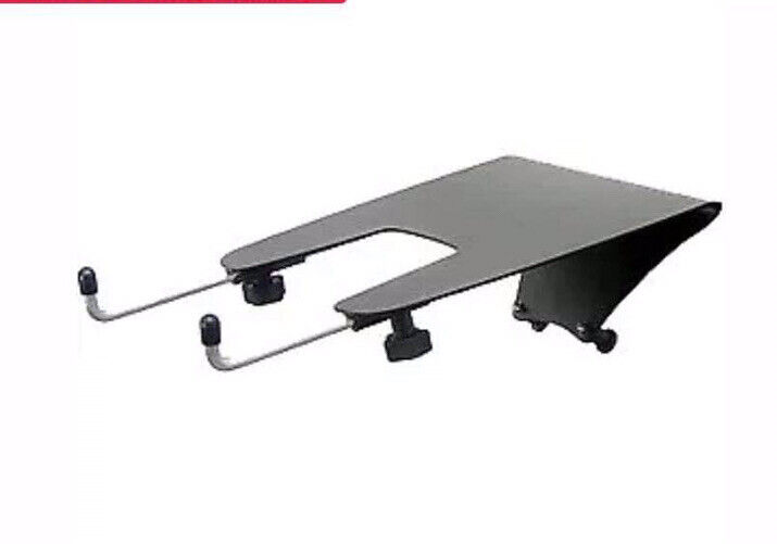 Ergotron 50-193-200 Ergotron Notebook Arm Mount Tray Free Ship