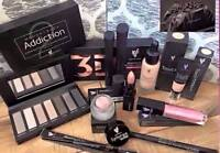 Touch of Beauty Collection - Younique