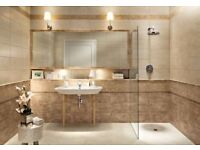 Profesional tiling /painter& decorator/laminate/plasterbord