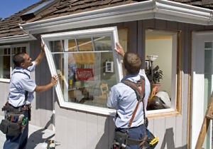 Windows and Doors with Free Install - Call now for a quote!!!