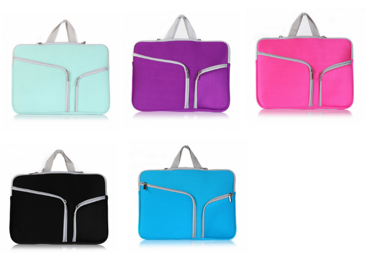laptop carry sleeve bag for 11 macbook
