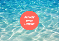 SUMMER PRIVATE, SEMI-PRIVATE, GROUP SWIMMING LESSONS IN KINGSTON