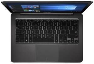 Offre spéciale pour un temps limité laptop HP intel Core I5 Seulement a 249$
