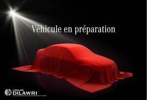 2015 Audi Q3 * CUIR * TOIT * NAV *