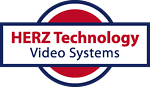 HERZ-Technology // Video Systems