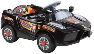 Brand New Child Ride On Toy Car with Remote Music, MP3 Input more