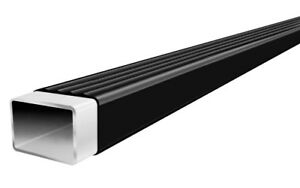 Thule 50 Inch Square Load Bars for Roof Rack