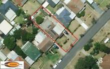 2 LOTS. POSSIBLE DEVELOPMENT. LOTS 54 & 55 Ingleburn Campbelltown Area Preview