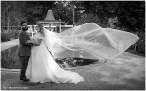 10 % OFF WEDDING AND SPECIAL EVENT PHOTOGRAPHY
