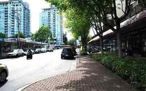1555 sqft-$3700/month Commercial retail space in White Rock Town