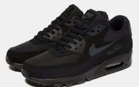 competitive price f8341 6c8bf Used Men s Trainers for Sale - Gumtree