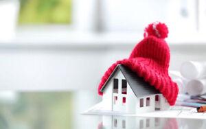 ••Free Attic insulation with Air Conditoner•• $5000 in REBATES••