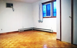 3 Bedroom Suite on Ground Floor, Available!
