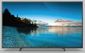 FURRION 55inch LED TV * NEW IN BOX *
