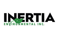 Inertia Environmental - Hydrovac Specialists