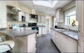 Luxury Lodge Pevensey Bay Sussex 2 Bedrooms 4 Berth Victory Monaco Duo 2018