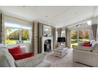 ***LUXURY VICTORY VERSAILLES*** NORTH WALES,12 MONTH SEASON,5 STAR PARK