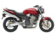 **WANTED** Cb900f******2007 Melbourne CBD Melbourne City Preview