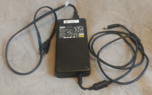 Dell Alienware PA-7E 210w Laptop Power Brick